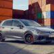 Volkswagen Golf GTI по случаю 45-летия выпустил спецверсию Clubsport 45