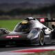 Glickenhaus представит дорожную версию гиперкара 007 LeMans Racer