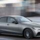 Обновленный Mercedes-Benz C-Class появится в России летом 2021 года