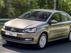 Рейтинг лучших бюджетных европейских автомобилей с пробегом