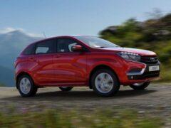 Какие автомобили россияне чаще всего покупают повторно