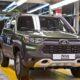 АвтоВАЗ возобновил производство LADA в Казахстане в 2021 году