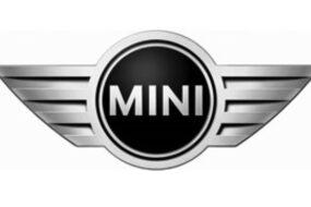 Mini планирует выпуск первого в истории марки минивэна