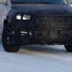 Jeep вывел на тесты прототип большого кроссовера на базе Compass