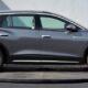 Volkswagen вывел на тесты 7-местный электрический кроссовер ID.6 X