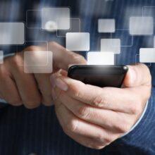 Росскачество научило избавляться от прослушки и сбора данных в смартфоне