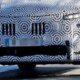 Renault Kadjar нового поколения заметили на дорожных испытаниях