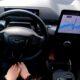 Ford предложит в 2021 году технологию автономного вождения BlueCruise