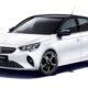 Opel подготовила новую серию для Corsa, Astra и Grandland X