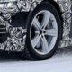 Обновленный седан Audi A8 L рассматривается как прямой конкурент Maybach
