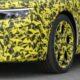 Абсолютно новый Opel Astra на тестах замечен фотошпионами