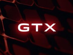 Volkswagen подтвердил дебют электрического ID.4 GTX 28 апреля