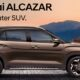 Hyundai отложил старт продаж трехрядной Creta из-за проблем в Индии