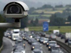 Как бороться с автомобилями-невидимками, которые не штрафуют камеры?