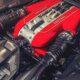Ferrari не собирается отказываться от атмосферного V12