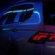 Volkswagen открыл приём заказов на новый кроссовер Tiguan Allspace