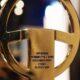MAN TGX нового поколения признан «Грузовиком года» в России