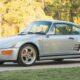На продажу выставили редкий Porsche 911 за 30,5 миллиона рублей