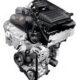 Volkswagen наладит выпуск турбомоторов TSI в России