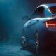 Компания Hyundai показала на тизерах N-версию седана Elantra