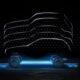 Новые гибридные моторы от Daimler и Geely появятся в 2024 году
