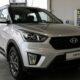 Hyundai повысил цены на четыре модели в России в июле