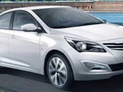 Hyundai Solaris и Kia Rio с пробегом дорожают сильнее других